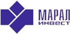 Марал-Инвест